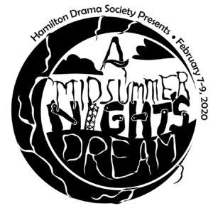 A Midsummer Night's Dream Shirt