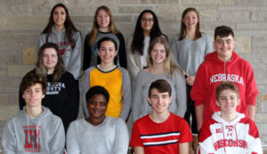 HHS-2019-Dec-students-of-the-monthWeb
