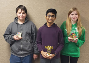 TMS—Spelling-Bee-Finalists-Web