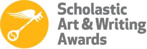 scholastic_awards_logo_rgb