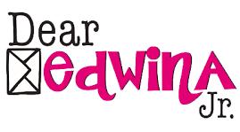 Dear-Edwina-Jr.-Logo-(002)