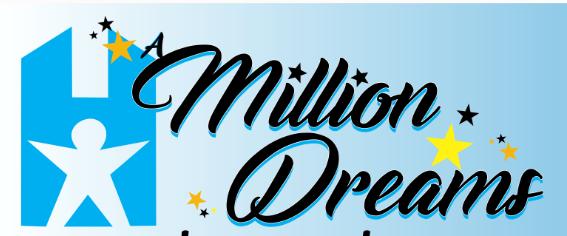 HEF-Million-Dreams