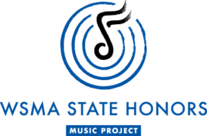 State_Honors_Logo_2color
