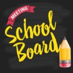 school board meeting_type