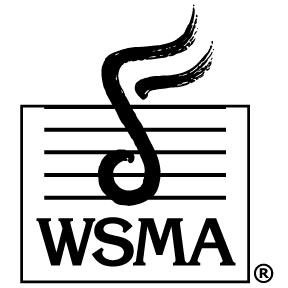 WSMA-Logo-Registered_SMALL_WEB
