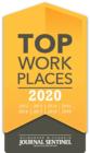 TopWorkplaceWebBadge2020