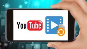 YouTubeVideoIcon