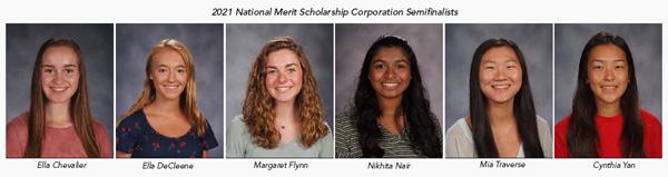 national-merit-semifinalists