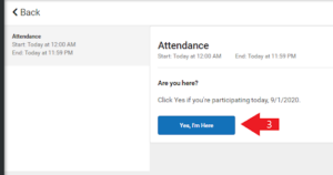 virtual_attendance2