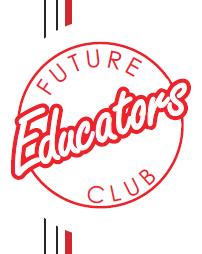 FutureEducatorClub