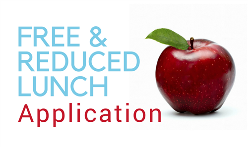 Families can apply for free, reduced lunches - Hamilton School District